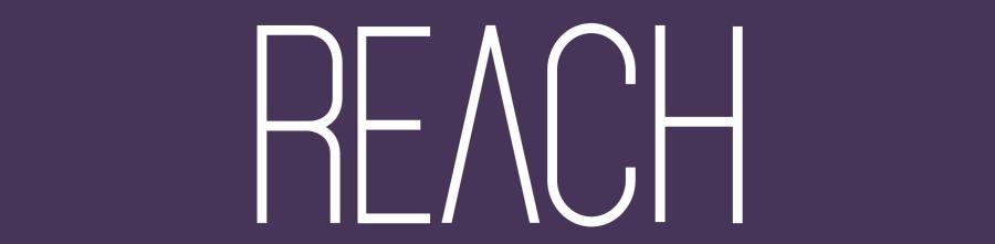 Reach_logo_violetfon_Pantone669C_CMYK_300_dpi